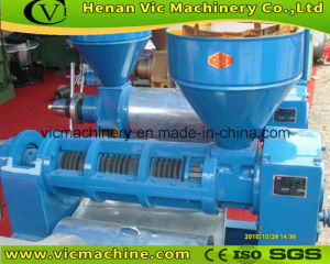 Copra Oil Press Machine, Small Oil Press Machine pictures & photos