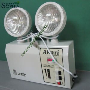 LED Emergency Light, Emergency Lamp, Exit Light, Exit Lamp