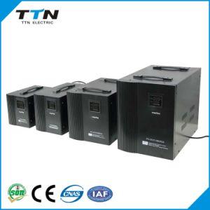 PC-SVC 10000va Automatic Voltage Regulator 220V, Servo Voltage Stabilizer Price