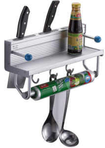 Kitchen Accessories, Kitchen Rack Wg-017c-350