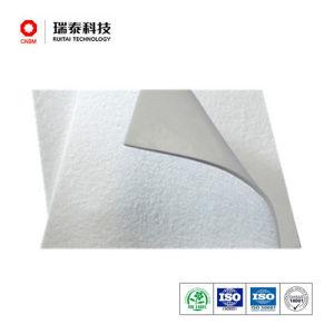 High Grade Ceramic Fiber Paper