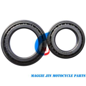 Motorcycle Part Motorcycle Ball Race Racing for C100wave pictures & photos