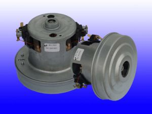 Motor, Vacuum Motor (HCX-pH22) pictures & photos