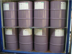 Toluene Diisocyanate (TDI T-80 / T-65 / T-100) pictures & photos