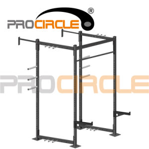 Fitness Equipment Crossfit Station Pull up Rig System (PC-CR2001) pictures & photos