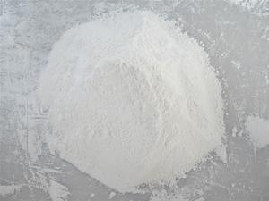 CAS No 108-78-1/Factory Price White Powder Melamine Powder
