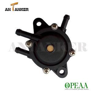 Engine Parts for Honda Gx100 Fuel Pump for Motor Parts pictures & photos