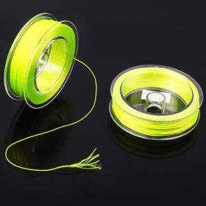 Hot Selling Custom Made Cheap Fly Backing Line pictures & photos