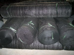 Shade Net, Shade Fabric for Agriculture and Green House pictures & photos