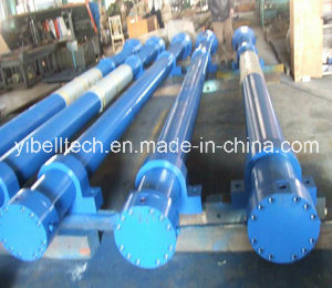 Professional Manufacture of Hydraulic Cylinders pictures & photos