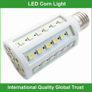E27 SMD 5050 15W LED Corn Light