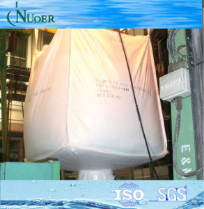 Chemical Water Plugging Water Shutoff Agent Cationic Polyacrylamide