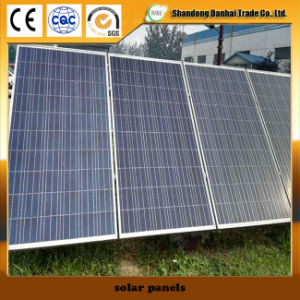 High Quality Solar Energy Panels 280W pictures & photos