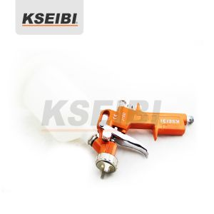 High Pressure Gravity Spray Gun/Painting Gun /Painting Tools- Kseibi pictures & photos