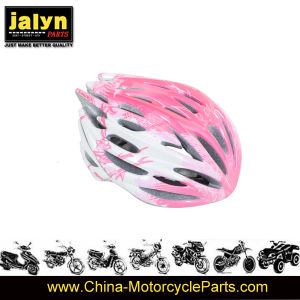 Top Selling Fashion Helmet for Bicycle pictures & photos