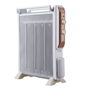 2kw New Mica Heater (DL-13)