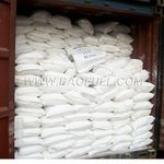 White TiO2 Rutile Titanium Dioxide for General Purpose pictures & photos