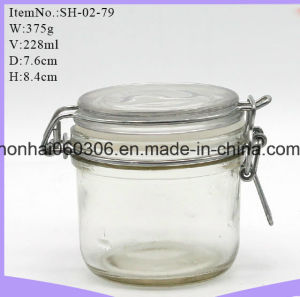 Kilner Drinking Jar 14 Oz pictures & photos