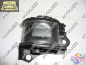 50805-S04-000 Engine Mount for Honda CRV 1998 pictures & photos