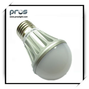 2 Years Warranty Warm White 7W LED Spotlight Price (PL-A50-7W) pictures & photos