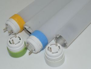 High Quality T8 LED Tube Accessories Tube