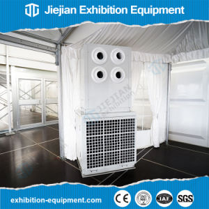 Vertical Cabinet Type Air Conditioner pictures & photos