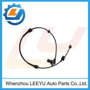 Auto Sensor ABS Sensor for Nissan 479114m460 pictures & photos