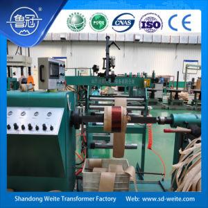 IEC Standards, 6kV/6.3kV/10kV/11kv Three Phase Full Sealing Oil-Immersed Distribution Transformer pictures & photos