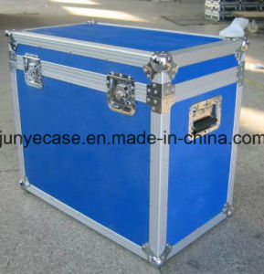 Large Aluminum Case for Storage Equipment pictures & photos