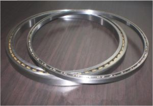 Thin Wall Bearing 16000 Series 61800 Series 61900 Series pictures & photos