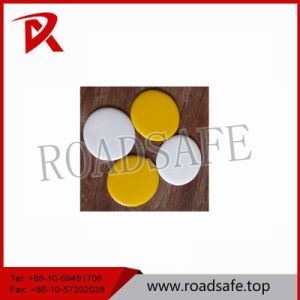 Reflective Luminous Thermoplastic Road Marking Paint pictures & photos