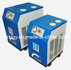 Refrigerated Air Dryer (KD Series, 0.7-13.5m3/min)