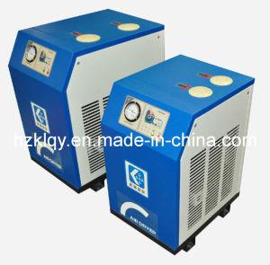 Refrigerated Air Dryer (KD Series, 0.7-13.5m3/min)