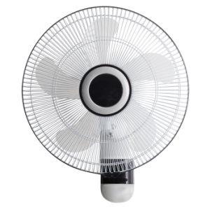 16 Inch Digital Wall Fan (FB40-01Y)