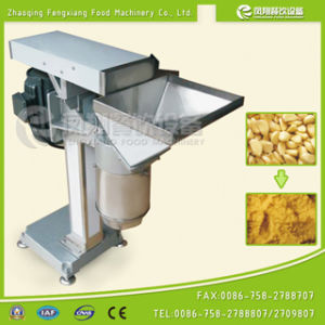 tomato paste machine