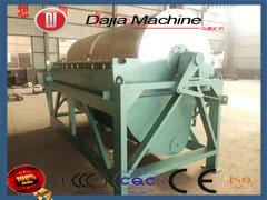 Magnetic Separator (CTB600*1800) pictures & photos