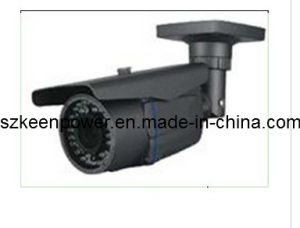 720p IP Camera Wdr Waterproof Day&Night (IPC020) pictures & photos