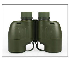 7X50 Outdoor Tactical Hunting Handeld Camoulfage Binoculars Cl3-0044 pictures & photos
