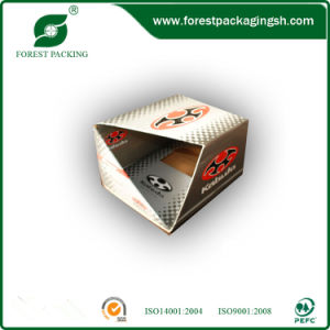Printed Color Box Display Box Manufacturer with Cheap Price pictures & photos