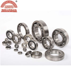 Deep Groove Ball Bearing (6013, 6313, 6413) pictures & photos