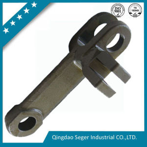 Many Kinds of Conveyor Scraper Chain pictures & photos