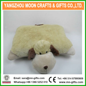 Plush Toy Cushion Kids Toy pictures & photos