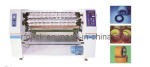 BOPP Adhesive Tape Slitter Machine (RJ-202) pictures & photos