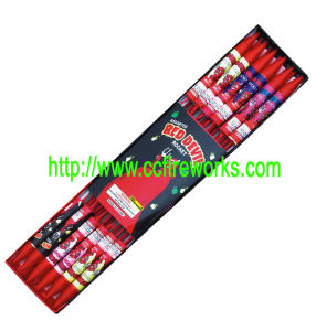 Oz Rocket (W111-2) Fireworks pictures & photos