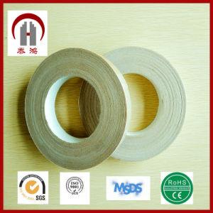 Custom Printed Self Adhesive Jumbo Roll Kraft Paper Tape in China pictures & photos