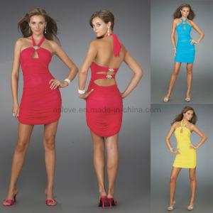 Prom Dress Ae-1124