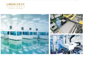 4 Busbar Solar Module 260-320W