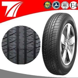 Passenger Car Tyre, PCR, Car Tyres, 185/65r14, 185/65r15, 195/65r14