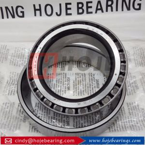 H715345/H715311 Bearing, Tapered Roller Wheel Bearing From China Manufacturer pictures & photos