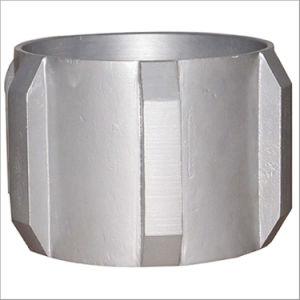 Cast Aluminium Rigid Casing Centralizer for Oilfield Drilling pictures & photos